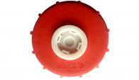 Tapa Superior de Tanque IBC de 1000 litros